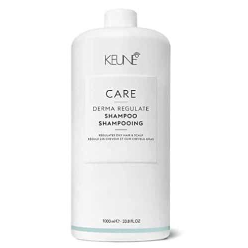 שמפו לשיער שמן 1 ליטר - קיון