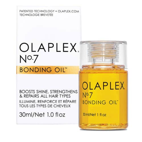OLAPLEX 7