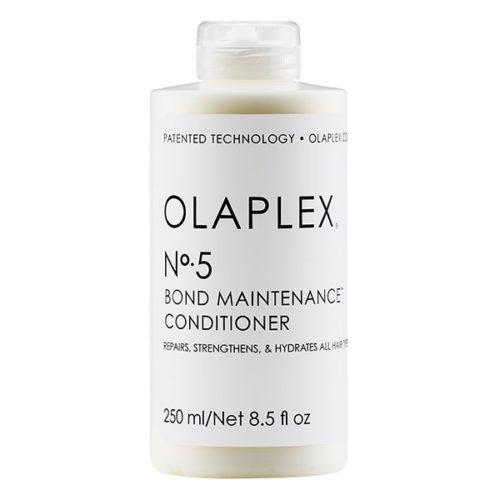 OLAPLEX 5